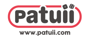 PATUII